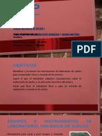 MECANICA DE SUELOS1.pptx
