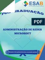 APOSTILA_MODULO8.pdf