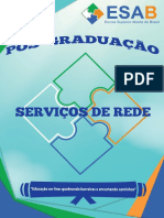 APOSTILA_MODULO7.pdf