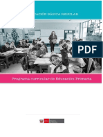 programacurricularnivelprimaria-word-170307043825.pdf