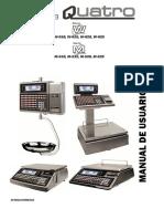 ManualUsuarioWyM -25-99137.pdf