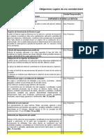 Obliagaciones Legales ok (1).xls