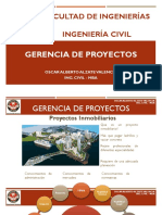 Presentación 3 - 2018 II