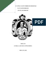 hola-convertido.pdf