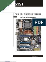 p7n_sli_platinum__motherboard__atx.pdf