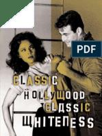 Classic Holywood_Classic Whiteness