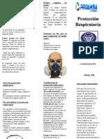 Por Que Protejer Nuestro Pulmones.ppt