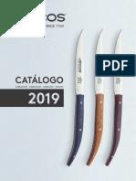 Catálogo Cuchillería Arcos-2019.pdf