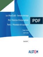 CVS Rame.pdf