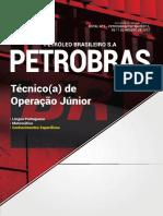 petrobras_-_t_cnico_a_de_op_j_nior.pdf