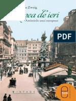 Stefan-Zweig_Lumea-de-ieri.pdf