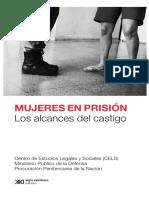 Mujeres-en-prision.pdf