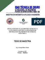 tesis_expansion_de_transmision_AG_3ra_version