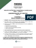 401_administracao_ou_gestao.pdf