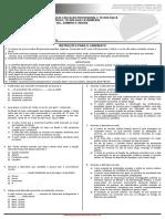 6001_administracao_gestao_tipo_1.pdf