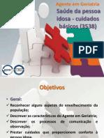 agenteemgeriatria18-151117151807-lva1-app6891.pdf