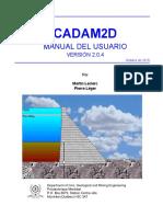 CADAM2D User Manual.docx