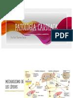 Patología Cardiaca .pdf