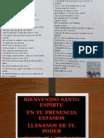 LAS REDES SOCIALES 2 para confirmandos