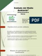 Accionsolidariacomunitaria_NormaBustos_Grupo927 .pptx