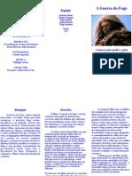 Eder - Folder 14
