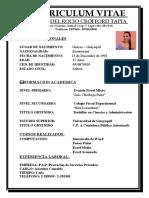 Curriculum (2).docx