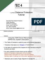 19- Distance Device Parameterization.ppt