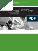 Publica_20150602045157.pdf