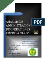 TRABAJO ADMINISTRACION DE OPERACIONES EXPICISION1111111 (1).pdf