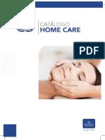 Catalogo_HomeCare_2019.pdf.pdf