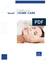 Catalogo_HomeCare_2019.pdf.pdf