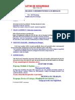 1 Boletin Planificación Pre Trabajo.doc