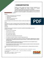 Boletin Nº 19  Conjutivitis.pdf