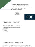presentase lengkap_Moderator Mediasi