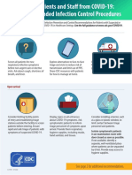 summary-of-IPC-guidance-P.pdf
