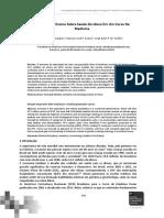 1356-Texto Artigo-5295-1-10-20170702.pdf