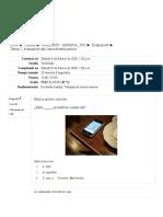 Tarea 1_ evaluación del conocimiento previo INGLES B1