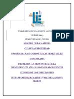 Monografia Drogas Lucia