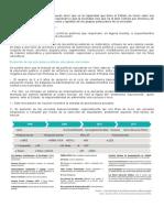 La autonomía relativa del Estado - Implementación de políticas - Apuntes.docx