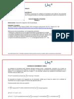 Guía No. 1 semana 1 DCFII(1).docx
