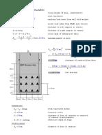 Beam Analysis for Strut & Tie (1).pdf