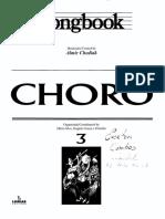 songbook-choro-chediak-vol 3