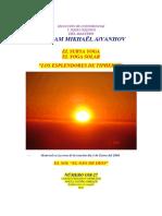 omomraam_600_1.pdf