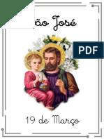 19.03_São José