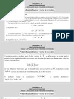 obj 2.1.2  Calculo vectorial