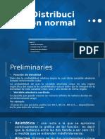 Distribución-normal-MT-2