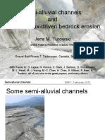 Semi-alluvial_channels_and_sediment-flux-driven_bedrock_erosion_2