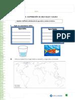 articles-19427_recurso_doc (1).doc