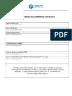 modelo-de-declaracao-empresa-instituicao