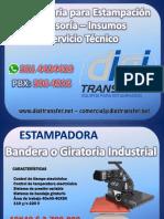 Catalogo Digitransfer 2019.pdf